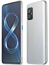 Asus Zenfone 8 Price in USA