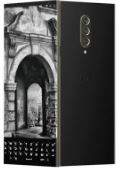 Blackberry Key 3 5G