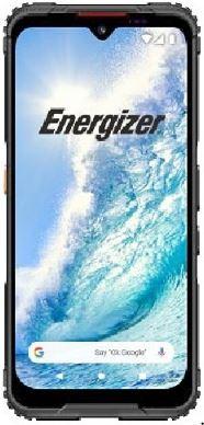 Energizer Hard Case G6
