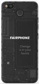 Fairphone 4 Plus