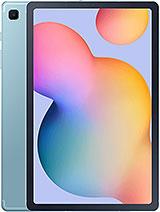 Samsung Galaxy Tab S6 Lite 128GB ROM