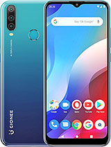 Gionee S12 Lite Price in Germany