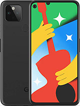 Google Pixel 5s