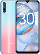 Honor 30i Price in Luxembourg