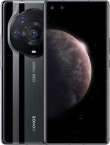 Honor Magic 3 Pro Plus 5G
