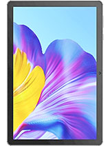 Honor Pad 6 4GB RAM