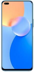 Honor Play 6 Youth Price in USA