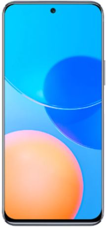 Honor Play 7 Youth Price in USA