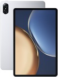 Honor Tablet V7 Pro 8GB RAM