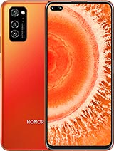 Honor View 30 8GB RAM