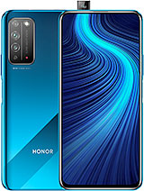 Honor X10 5G 8GB RAM