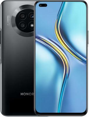 Honor X20 5G 8GB RAM