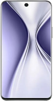 Honor X20 Max 5G