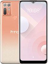 HTC Desire 21 Plus Price in Denmark