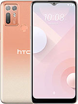 HTC Desire 30 Price in South Africa