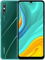Huawei Enjoy 10e 128GB ROM