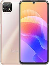 Huawei Enjoy 20 5G  5G