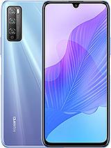 Huawei Enjoy 20 Pro 8GB RAM