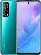 Huawei Enjoy 20 SE 8GB RAM