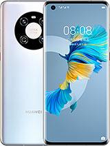 Huawei Mate 40E 256GB ROM