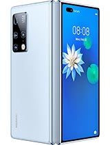Huawei Mate X2 512GB ROM