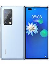Huawei Mate X2 Price in Rwanda