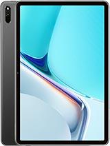 Huawei MatePad 11 2021 256GB ROM