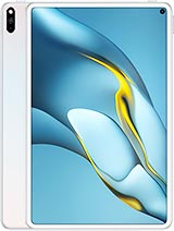Huawei MatePad Pro 10.8 (2021) 256GB ROM