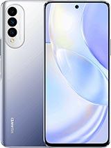 Huawei Nova 8 SE Active Price