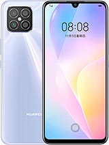 Huawei Nova 8 SE Price in Rwanda