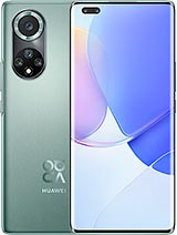 Huawei Nova 9 Pro 256GB ROM