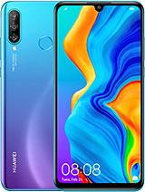 Huawei P30 Lite New Edition 256GB ROM
