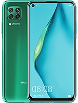 Huawei P40 Lite Price in Jamaica