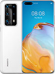 Huawei P40 Pro Plus Price in Brazil