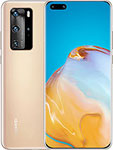 Huawei P40 Pro Price in Estonia