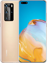 Huawei P50 Pro Plus 5G