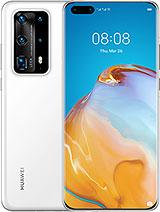 Huawei P60 Pro Plus