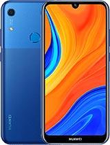 Huawei Y6s 2019 64GB ROM