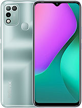 Infinix Hot 10 Play Price in Brazil