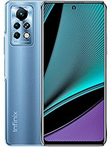 Infinix Note 11 Pro Price in USA