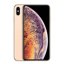 Apple iPhone XS 512GB ROM