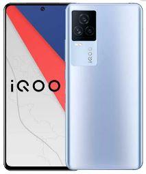 IQOO 9