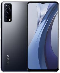 IQOO Z5x 5G