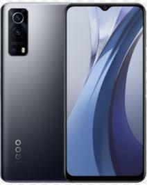 IQOO Z5x
