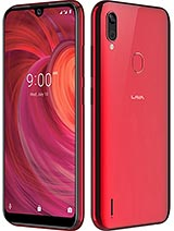 Lava Z72 Price in Austria