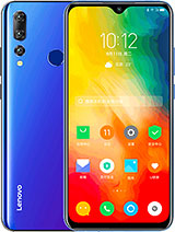 Lenovo K6 Enjoy 128GB ROM