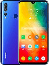Lenovo K6 Note (2019)
