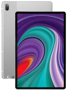 Lenovo Xiaoxin Pad Pro 12.6 Price in Moldova