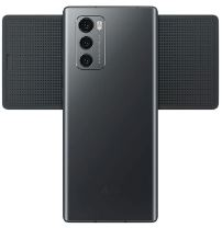 LG Wing 3 Price in South Korea