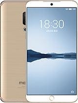 Meizu 15 Plus 128GB